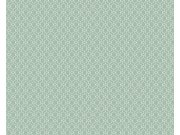 36883-4 Tapete za zid Emotion Graphic - flis tapeta AS Création