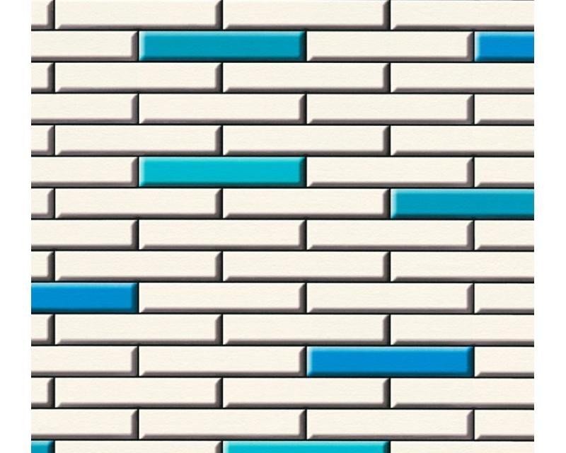 34278-2 Vinil tapeta za zid Il Decoro - AS Création