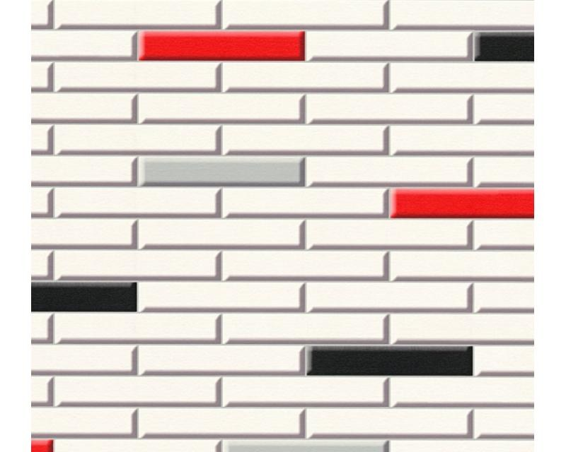 34278-3 Vinil tapeta za zid Il Decoro - AS Création