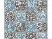 36895-5 Flis tapeta za zid Il Decoro AS Création
