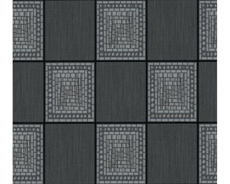 93489-2 Vinil tapeta za zid Il Decoro - AS Création