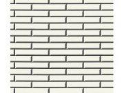 34278-1 Tapete za zid Stileguide Design 2019 - Vinil tapeta AS Création