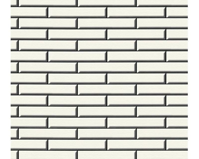 34278-1 Tapete za zid Stileguide Design 2019 - Vinil tapeta - AS Création