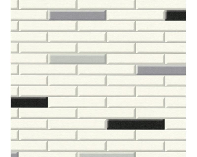 34278-4 Tapete za zid Stileguide Design 2019 - Vinil tapeta - AS Création
