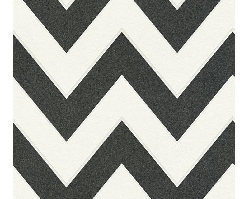 34775-1 Tapete za zid Stileguide Design 2019 - flis tapeta - AS Création