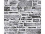 36459-1 Tapete za zid Black and White 4 - papirnata tapeta AS Création