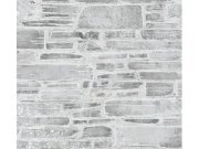 36459-2 Tapete za zid Black and White 4 - papirnata tapeta AS Création