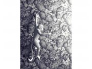 36625-2 Tapete za zid Colibri - flis tapeta AS Création