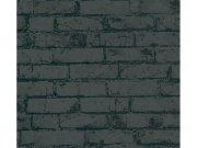 9078-82 Tapete za zid High Rise - flis tapeta AS Création