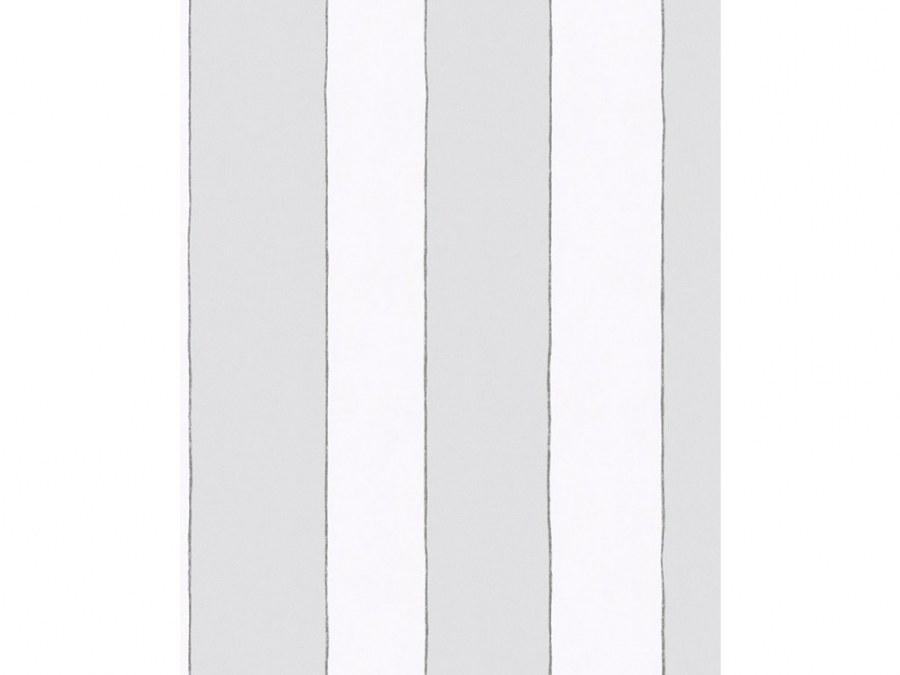 Dječja flis tapeta Jonas Kötz 31101 | 0,53 x 10,05 m - Marburg