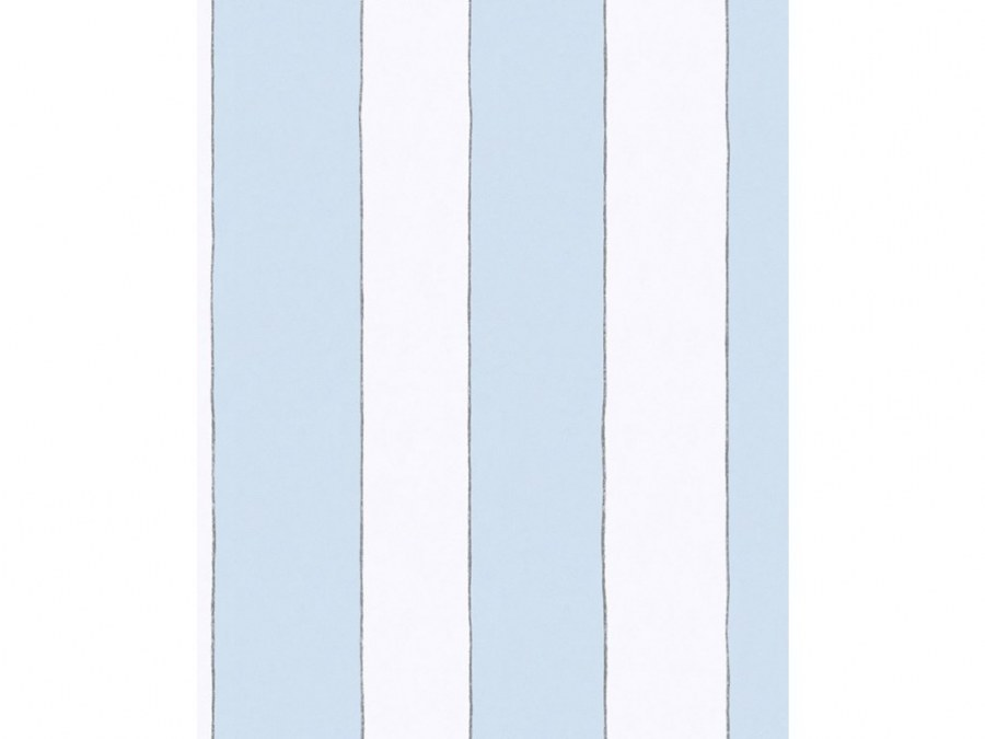 Dječja flis tapeta Jonas Kötz 31102 | 0,53 x 10,05 m - Marburg