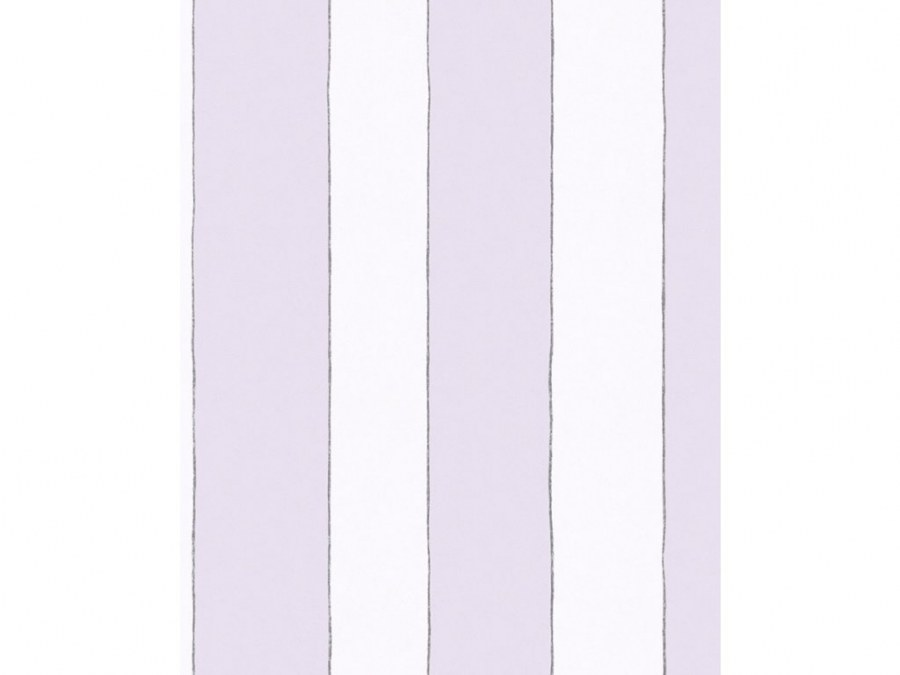 Dječja flis tapeta Jonas Kötz 31103 | 0,53 x 10,05 m - Marburg