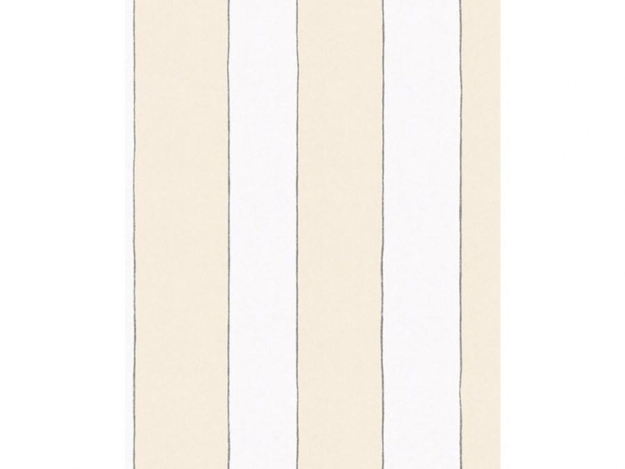 Dječja flis tapeta Jonas Kötz 31104 | 0,53 x 10,05 m - Marburg