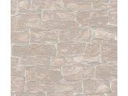3438-26 Tapete za zid Dekora Natur 6 - Vinil tapeta AS Création