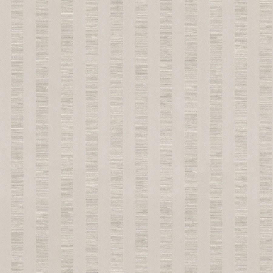 Flis tapeta za zid CR4002 | Clarence | Ljepilo besplatno - Grandeco