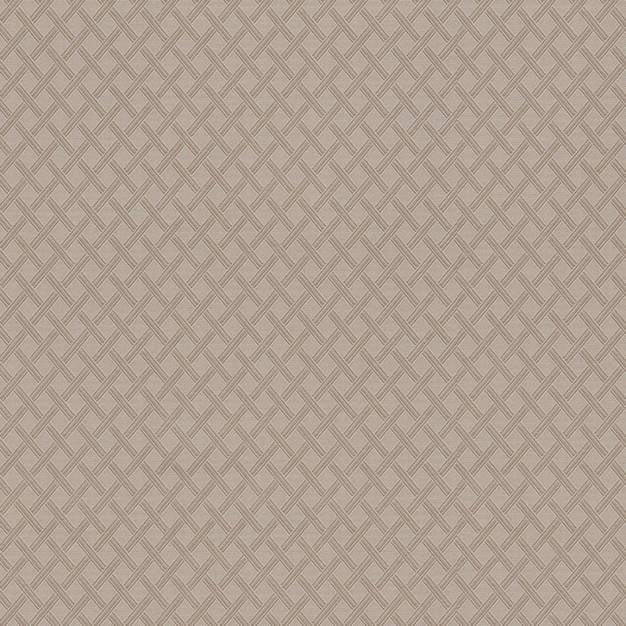 Flis tapeta za zid CR3402 | Clarence | Ljepilo besplatno - Grandeco