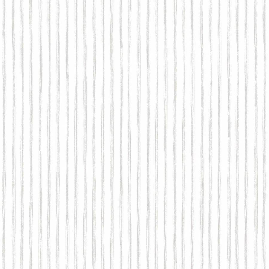 Dječja flis tapeta LO3003 | Little Ones | Ljepilo besplatno - Grandeco