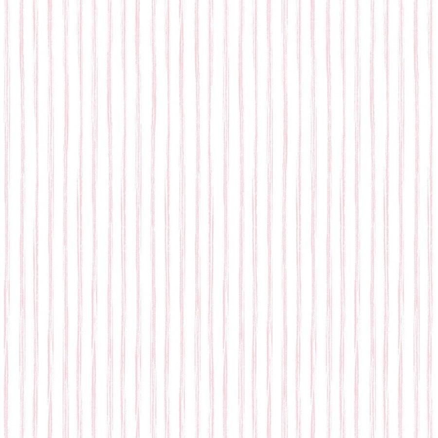 Dječja flis tapeta LO3002 | Little Ones | Ljepilo besplatno - Grandeco