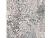 Zidna flis tapeta EP3003 | Exposure | Ljepilo besplatno Grandeco
