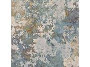 Zidna flis tapeta EP3001 | Exposure | Ljepilo besplatno Grandeco