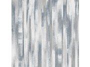 Zidna flis tapeta PP3203 | Perspectives | Ljepilo besplatno Grandeco