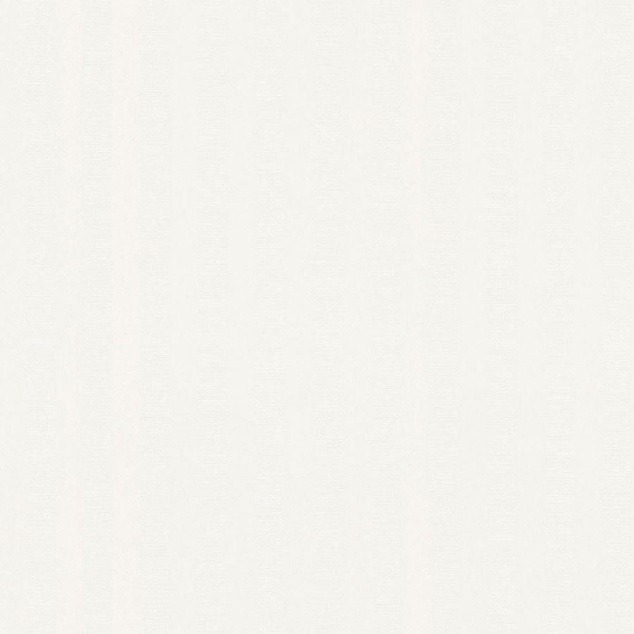 Flis tapeta za zid CR4006 | Clarence | Ljepilo besplatno - Grandeco