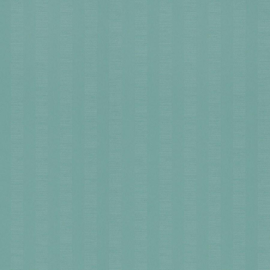 Flis tapeta za zid CR4005 | Clarence | Ljepilo besplatno - Grandeco