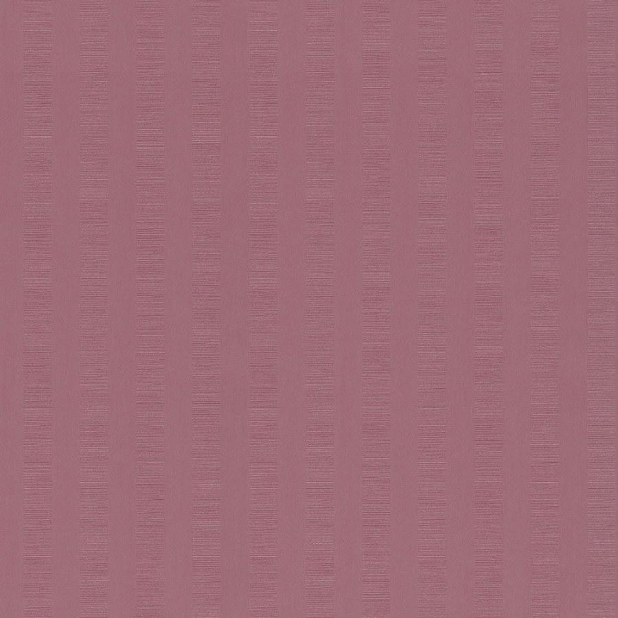 Flis tapeta za zid CR4004 | Clarence | Ljepilo besplatno - Grandeco