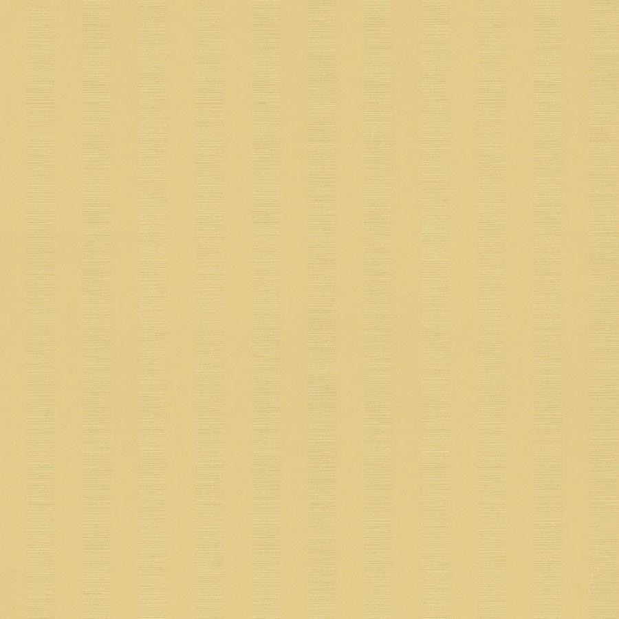 Flis tapeta za zid CR4003   Clarence   Ljepilo besplatno - Grandeco