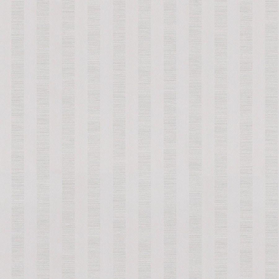 Flis tapeta za zid CR4001 | Clarence | Ljepilo besplatno - Grandeco