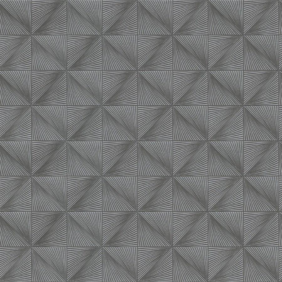 Flis tapeta za zid CR3508 | Clarence | Ljepilo besplatno - Grandeco