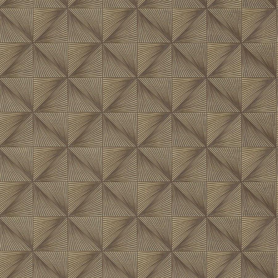 Flis tapeta za zid CR3503 | Clarence | Ljepilo besplatno - Grandeco
