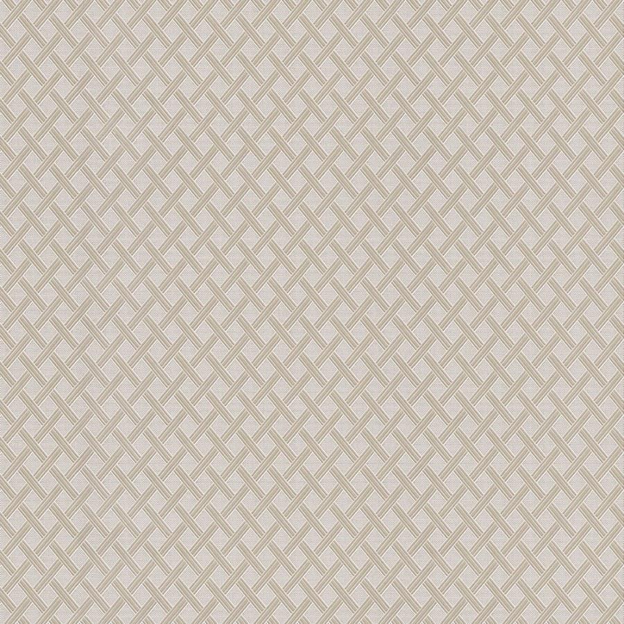 Flis tapeta za zid CR3406 | Clarence | Ljepilo besplatno - Grandeco