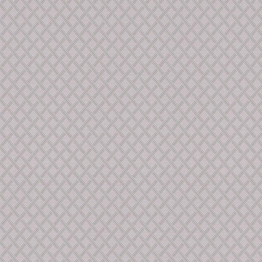 Flis tapeta za zid CR3401 | Clarence | Ljepilo besplatno - Grandeco