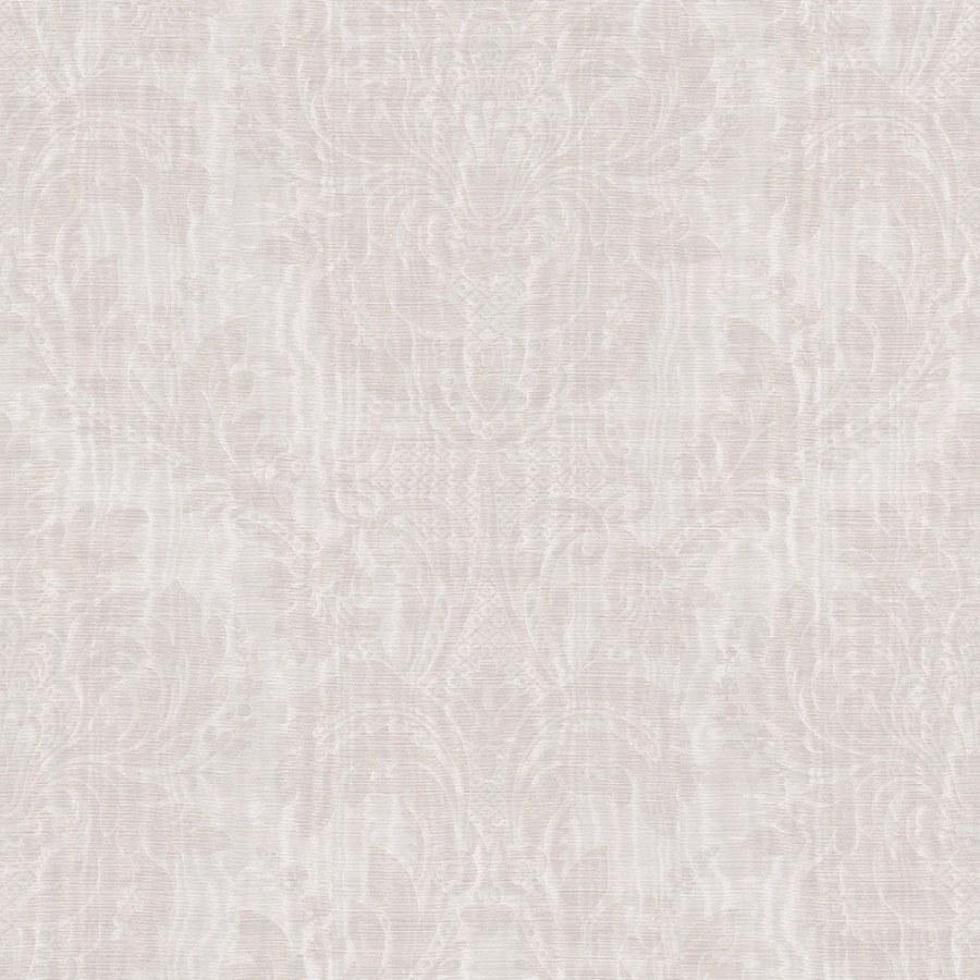 Flis tapeta za zid CR3302 | Clarence | Ljepilo besplatno - Grandeco