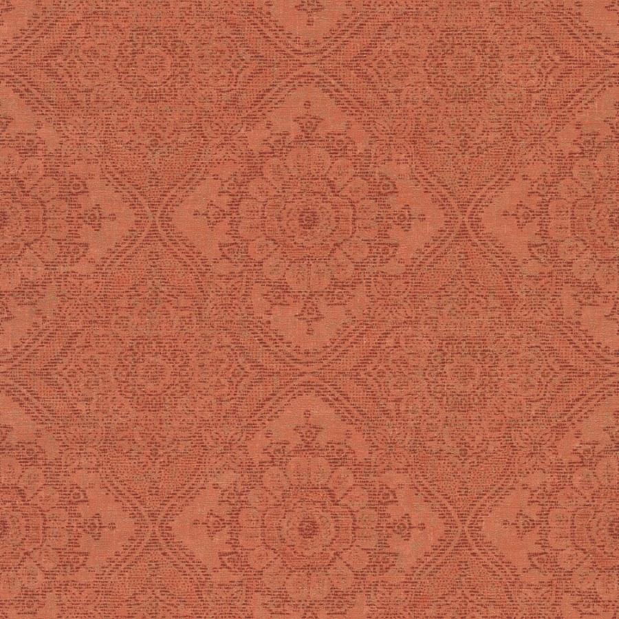Flis tapeta za zid CR3104 | Clarence | Ljepilo besplatno - Grandeco