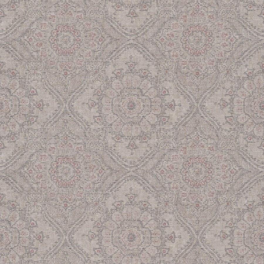 Flis tapeta za zid CR3102 | Clarence | Ljepilo besplatno - Grandeco