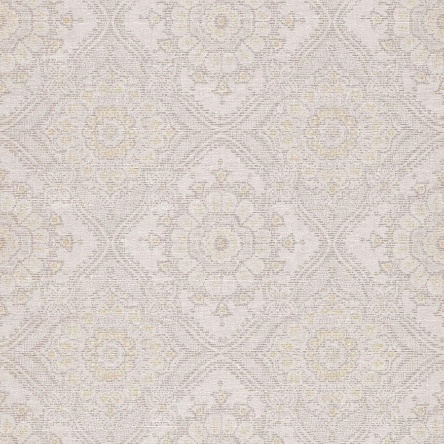 Flis tapeta za zid CR3101 | Clarence | Ljepilo besplatno - Grandeco