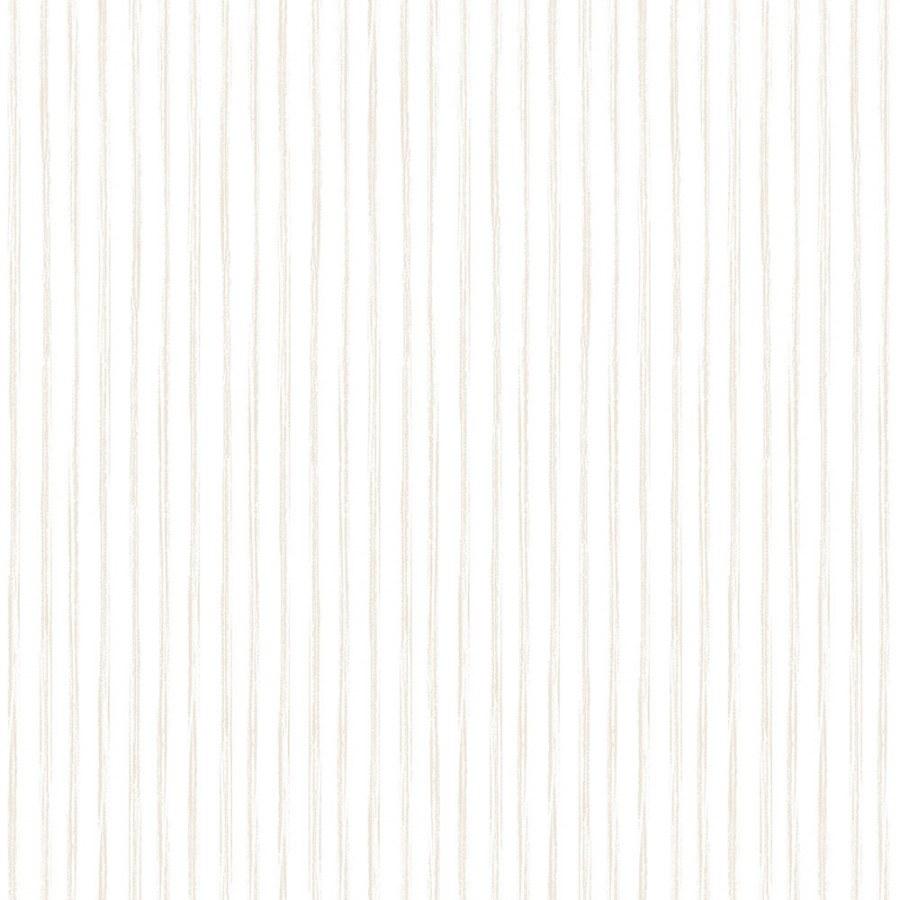 Dječja flis tapeta LO3001 | Little Ones | Ljepilo besplatno - Grandeco