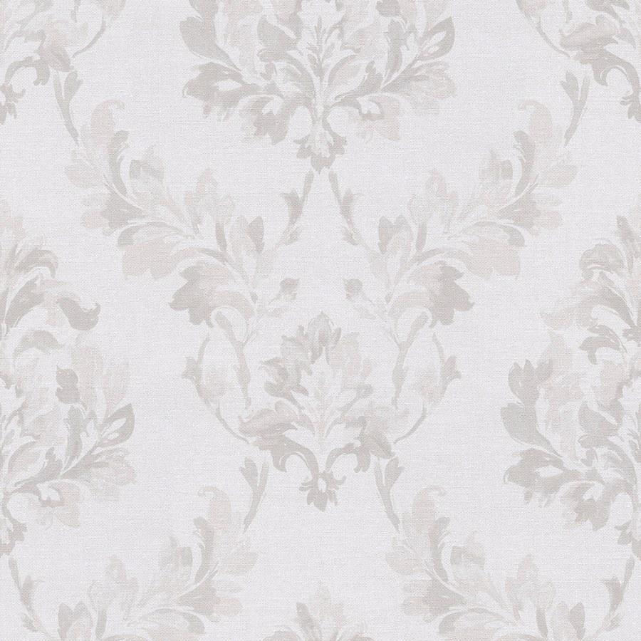 Zidna flis tapeta SN3201 | Sarafina | Ljepilo besplatno - Grandeco