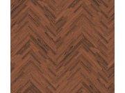 37051-3 Luksuzna zidna flis tapeta Versace 4 | 0,70 x 10,05 m| Ljepilo besplatno AS Création