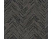 37051-4 Luksuzna zidna flis tapeta Versace 4 | 0,70 x 10,05 m| Ljepilo besplatno AS Création