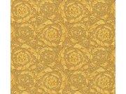 93583-3 Luksuzna zidna flis tapeta Versace   0,70 x 10,05 m  Ljepilo besplatno AS Création