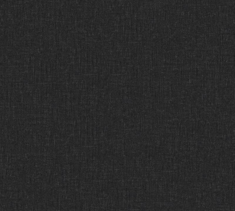 96233-9 Luksuzna zidna flis tapeta Versace 4   0,70 x 10,05 m  Ljepilo besplatno - AS Création