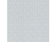 Zidna flis tapeta OS3307 | Opus | Ljepilo besplatno Grandeco