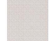Zidna flis tapeta OS3305 | Opus | Ljepilo besplatno Grandeco