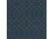 Zidna flis tapeta OS3211 | Opus | Ljepilo besplatno Grandeco