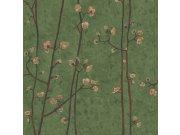 Luksuzna zidna flis tapeta 220024 | Van Gogh | Ljepilo besplatno BN International