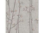 Luksuzna zidna flis tapeta 220023 | Van Gogh | Ljepilo besplatno BN International