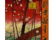 Flis foto tapeta za zid 200327 | Van Gogh | Ljepilo besplatno BN International